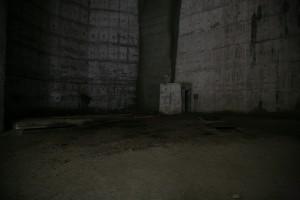 http://lukassander.com/files/gimgs/th-35_IMG_4907_v2.jpg