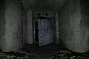 http://lukassander.com/files/gimgs/th-35_IMG_5067_v2.jpg