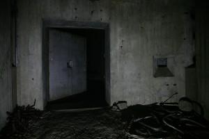 http://lukassander.com/files/gimgs/th-35_IMG_5084_v2.jpg