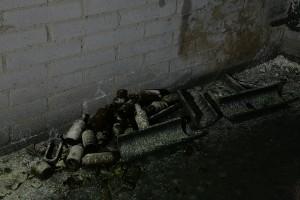 http://lukassander.com/files/gimgs/th-35_IMG_5542_v2.jpg