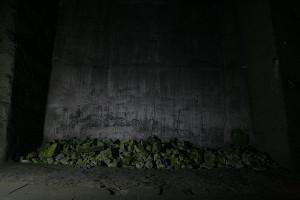 http://lukassander.com/files/gimgs/th-35_IMG_5678_v2.jpg