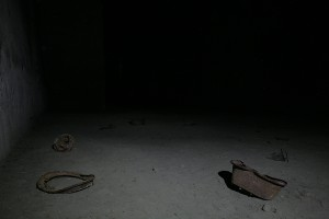 http://lukassander.com/files/gimgs/th-35_IMG_5721_v2.jpg