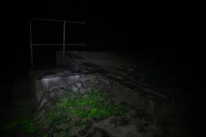 https://lukassander.com/files/gimgs/th-35_IMG_5219_v2.jpg